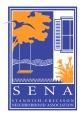 SENA logo-large-Clippedborder JPG